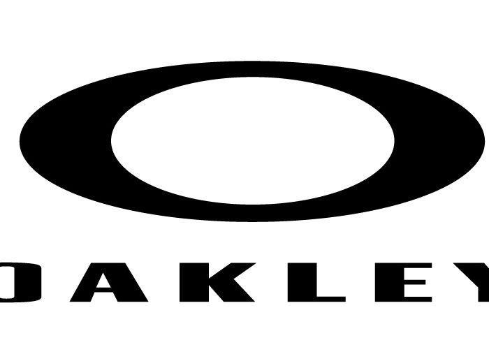 oajkley marque